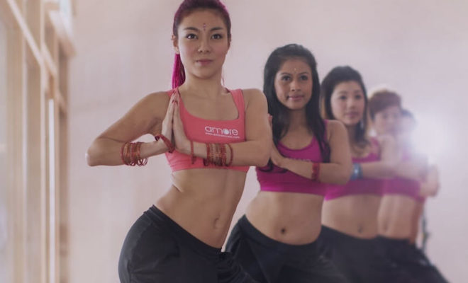 Amore-Top-Day-Spa-Singapore-Fitness-1