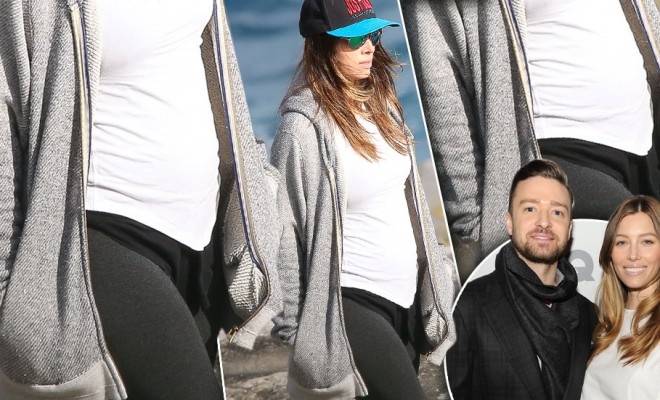http://amradaronline.files.wordpress.com/2014/10/jessica-biel-pregnant-possibly-bondi.jpg