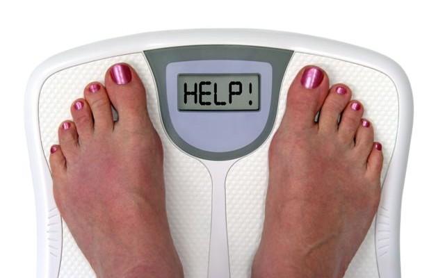 http://blog.pushpedalpull.com/wp-content/uploads/2014/05/weight-scale-help.jpg