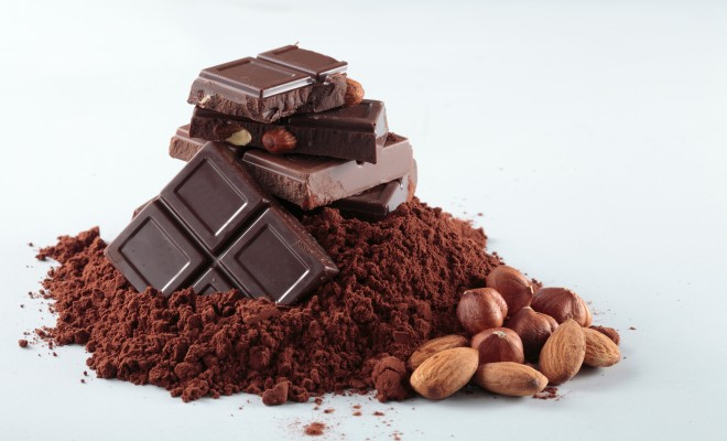 http://wallpapertodays.com/wp-content/uploads/2014/09/Dark-Chocolate-Wallpapers-HD.jpg