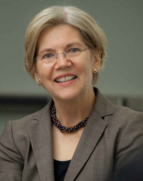 http://upload.wikimedia.org/wikipedia/commons/f/fc/Elizabeth_Warren_CFPB.jpg