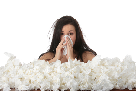 http://www.rodalenews.com/files/images/girl-with-flu.jpg