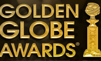 http://images.indianexpress.com/2014/11/golden-globes-759.jpg