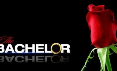 http://www.girlsonthegrid.com/wp-content/uploads/2014/01/the-bachelor-show-abc.jpg