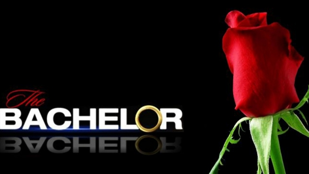 http://www.girlsonthegrid.com/wp-content/uploads/2014/01/the-bachelor-show-abc.jpg