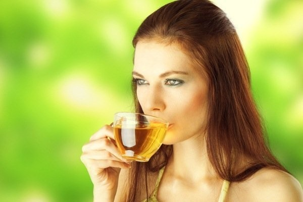 http://consciouslifenews.com/wp-content/uploads/2013/07/Benefits-of-tea-3.jpg