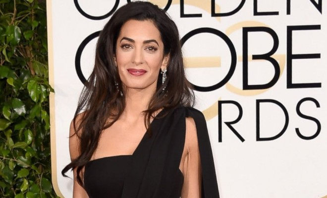 http://a.abcnews.com/images/Entertainment/GTY_amal_clooney_ll_14151111_16x9_992.jpg
