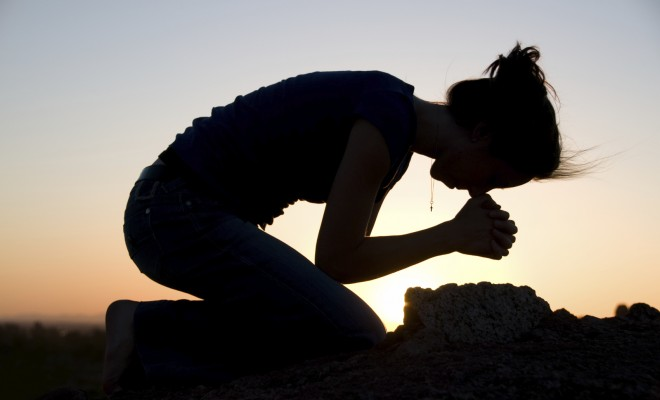 http://www.missiochurch.com/upload/images/stock_images_for_pages/prayer-on-my-knees4.jpg