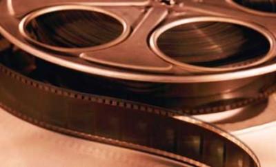 http://www.daily-diversion.com/wp-content/uploads/2012/05/film-reel.jpg