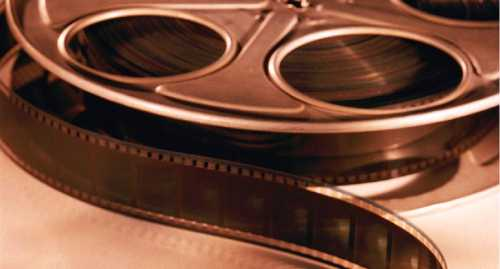 http://www.daily-diversion.com/wp-content/uploads/2012/05/film-reel.jpg