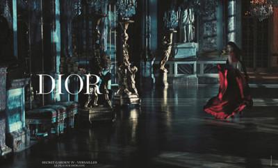 http://cdn.necolebitchie.com/wp-content/uploads/2015/05/Rihanna-x-Dior-Secret-Garden-2015-ad-campaign-4-700x453.jpg