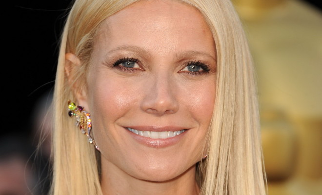 http://www.adweek.com/prnewser/wp-content/uploads/sites/8/2015/04/gwyneth-paltrow.jpg