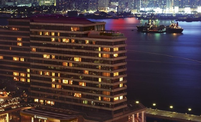 http://www.luxuryhotelexperts.com/images/showcase/luxury_hotels_920/intercontinental_hong_kong_07.jpg