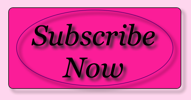 Subscribe to Hers Magazine