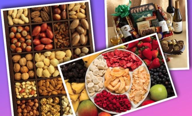 food-basket-gift-ideas