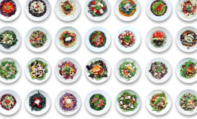 salad-bowl-designs
