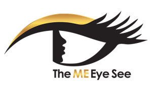 TheMeEyeSee