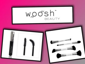 woosh-beauty-brushes-and-logo