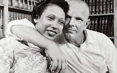 Mildred Loving
