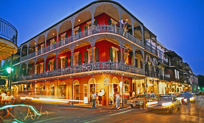 french-quarter-new-orleans--6-larry-mulvehill
