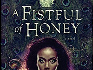 A Fistful of Honey, Malena Crawford