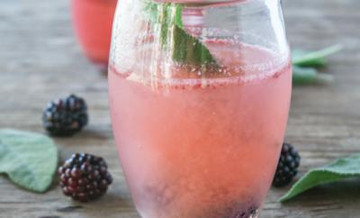 cocktail, vodka, fruity, Koskenkorva Vodka, drink up, valentines day, single