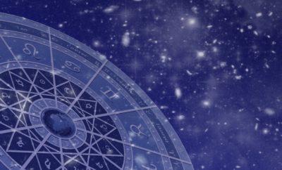 Horoscope, heriscope, astrology, stars