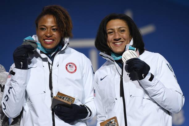 2018 olympics, medals, win