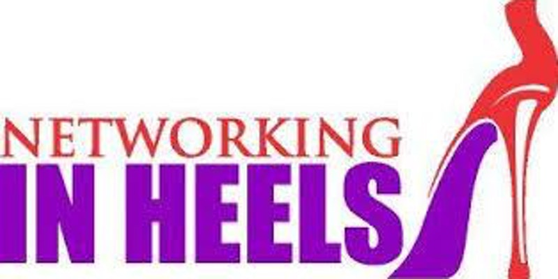 women's day bash, networking in heels, 2018, Atlanta, women, events