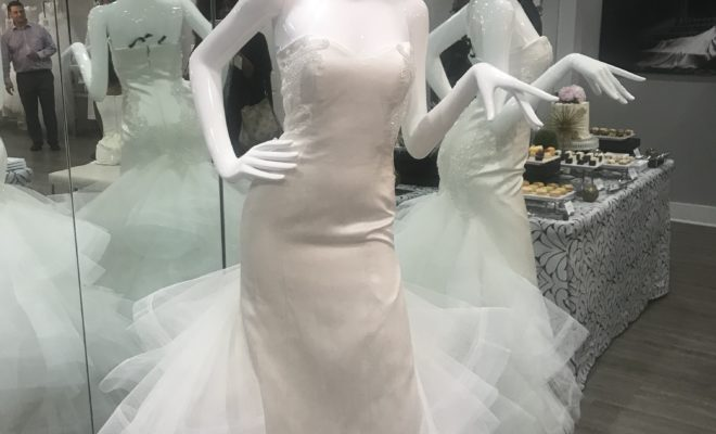 Zuri Bridal