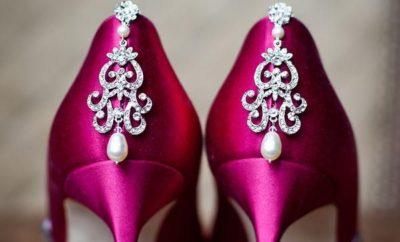 Luxury Shoe Club