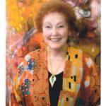 Helena Judith Sturnick