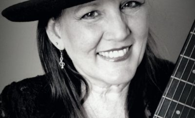 Stephanie Rae Grenier