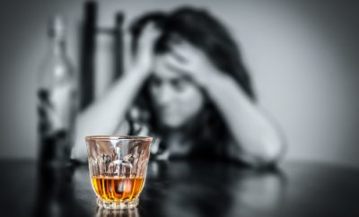 Why Quitting Alcohol Cold Turkey Can Kill You