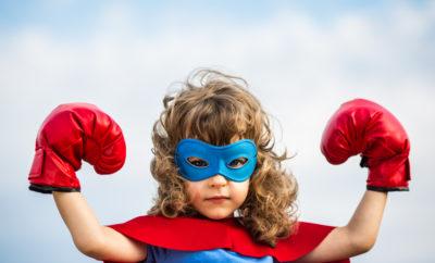Empower Kids