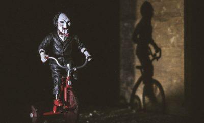 horror movies list | HERS Magazine