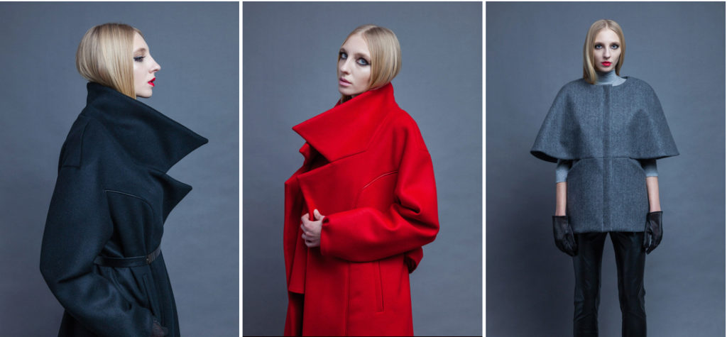 Heike Jarick coats Jan 2016