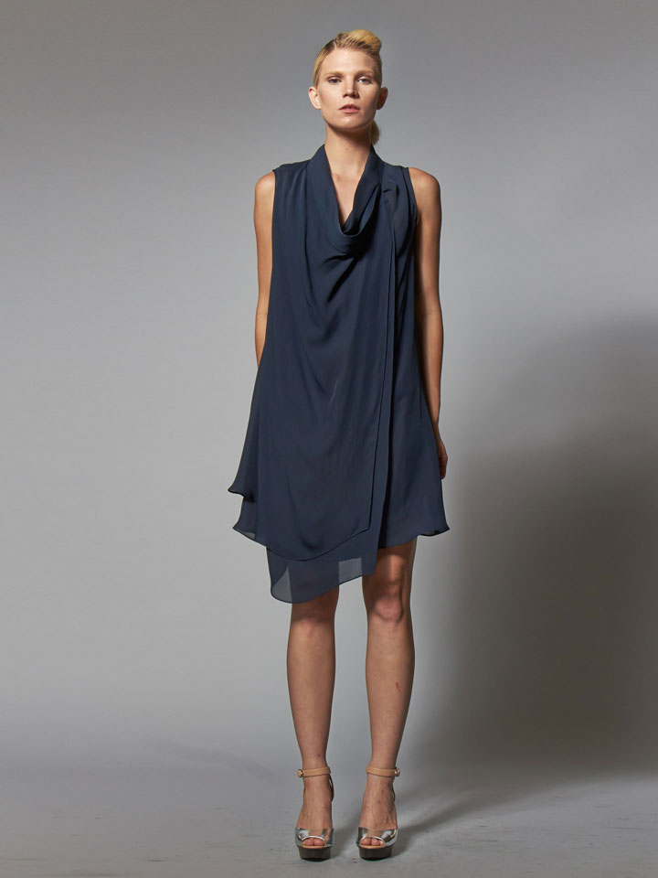 heike jarick dress