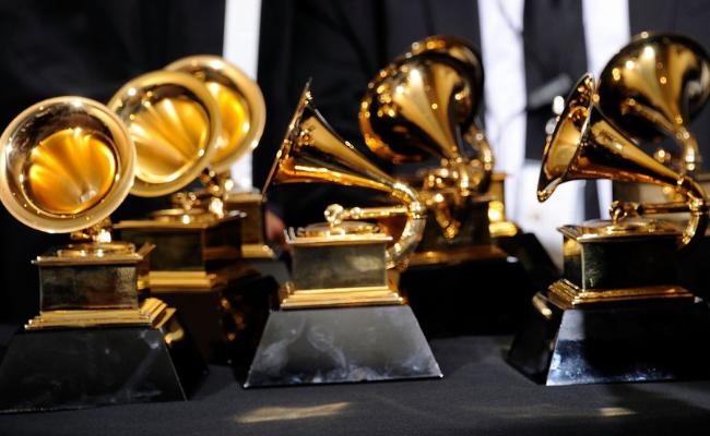 2019 Grammy Leaks