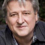 Peter Rosenberger