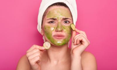DIY Skincare tips
