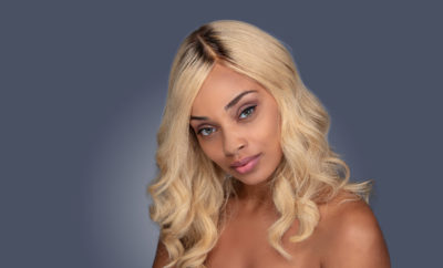 MadeTrue Hair provides luxury wigs for women with hair loss